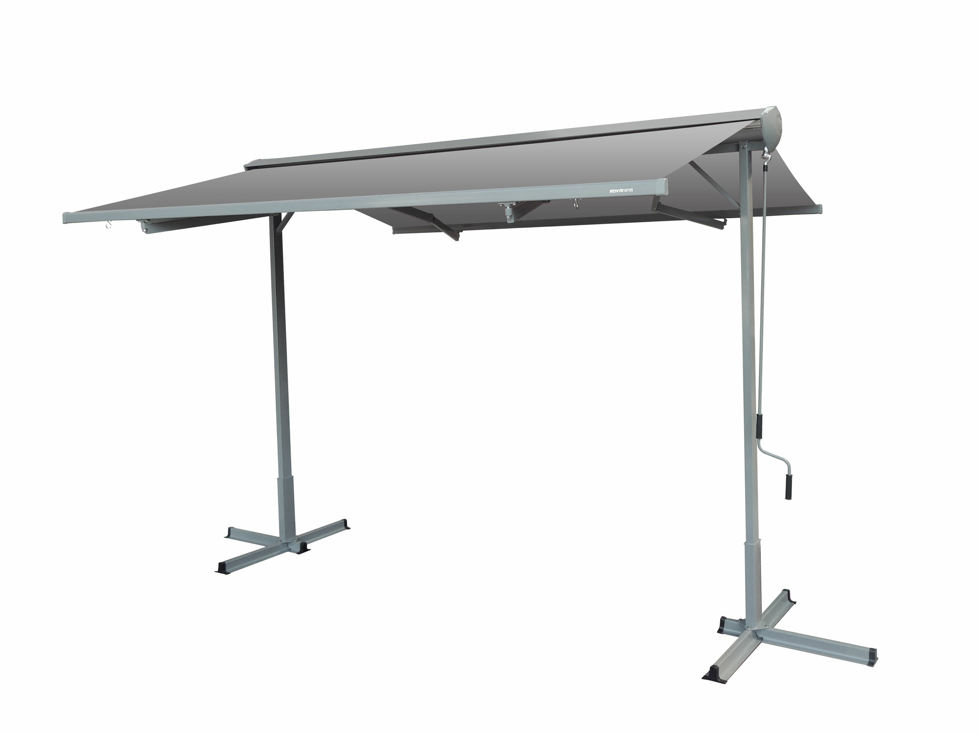 Fs Series Free Standing Awning